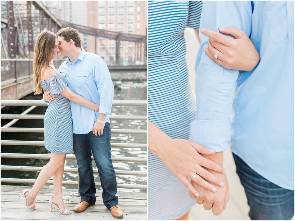 seaport_bailey_andrew_engagement_boston_massachusetts_cape_cod_new_england_wedding_photographer_Meredith_Jane_Photography_photo_1958.jpg
