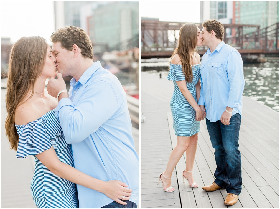seaport_bailey_andrew_engagement_boston_massachusetts_cape_cod_new_england_wedding_photographer_Meredith_Jane_Photography_photo_1960.jpg