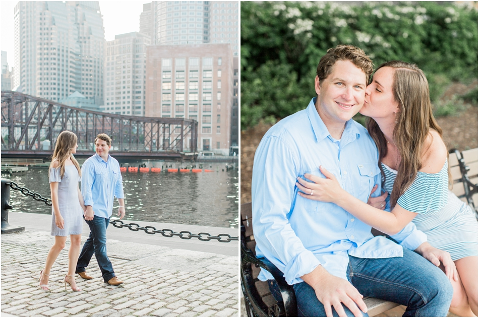 seaport_bailey_andrew_engagement_boston_massachusetts_cape_cod_new_england_wedding_photographer_Meredith_Jane_Photography_photo_1962.jpg