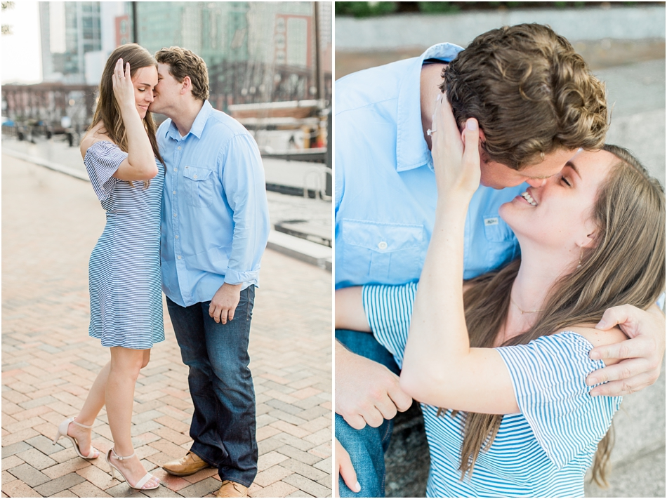 seaport_bailey_andrew_engagement_boston_massachusetts_cape_cod_new_england_wedding_photographer_Meredith_Jane_Photography_photo_1964.jpg