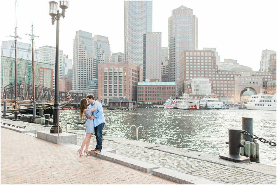 seaport_bailey_andrew_engagement_boston_massachusetts_cape_cod_new_england_wedding_photographer_Meredith_Jane_Photography_photo_1965.jpg