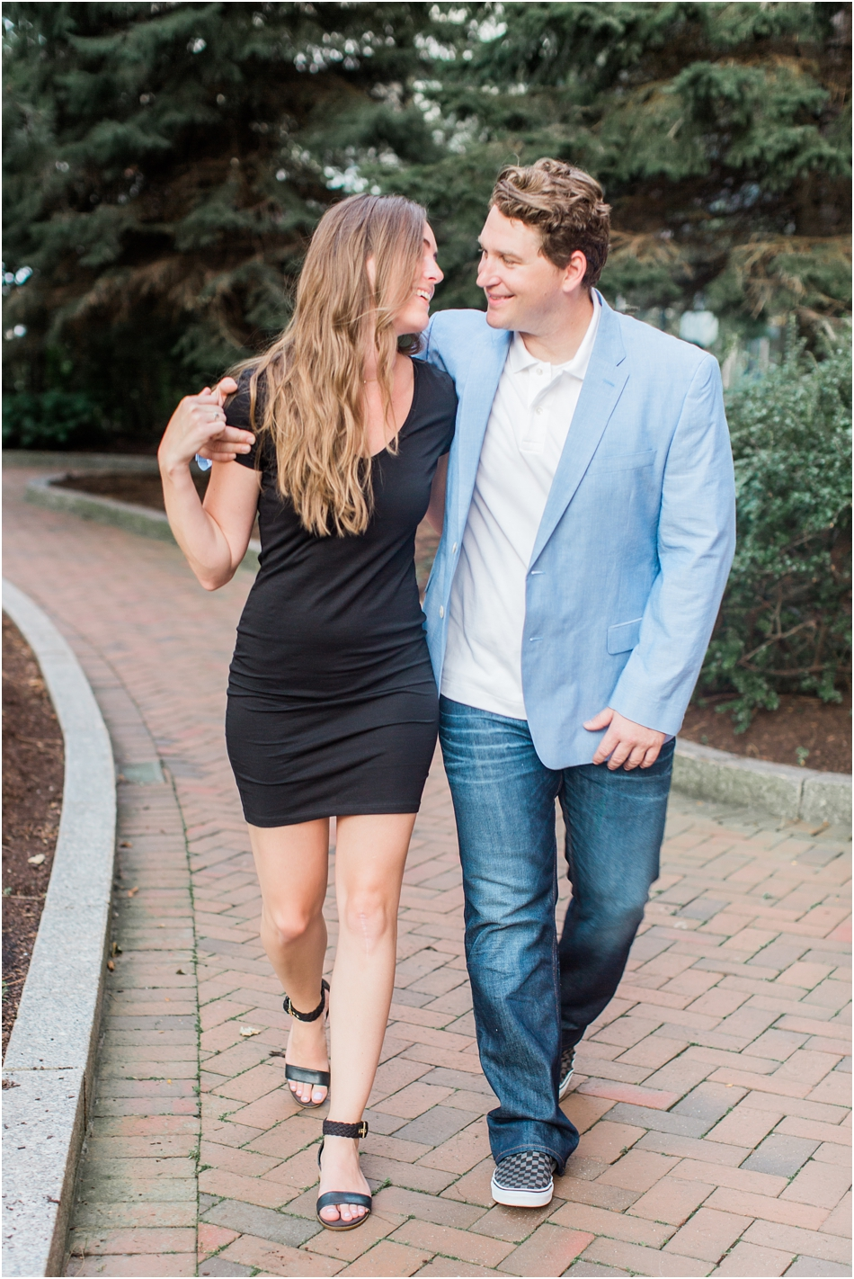 seaport_bailey_andrew_engagement_boston_massachusetts_cape_cod_new_england_wedding_photographer_Meredith_Jane_Photography_photo_1966.jpg
