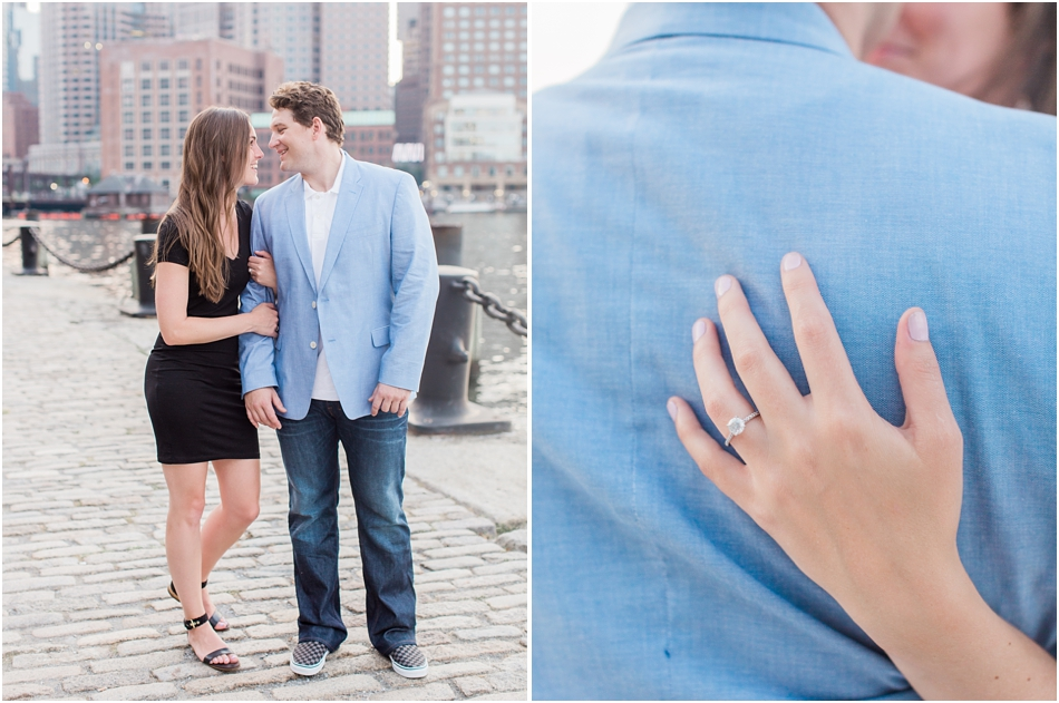 seaport_bailey_andrew_engagement_boston_massachusetts_cape_cod_new_england_wedding_photographer_Meredith_Jane_Photography_photo_1969.jpg