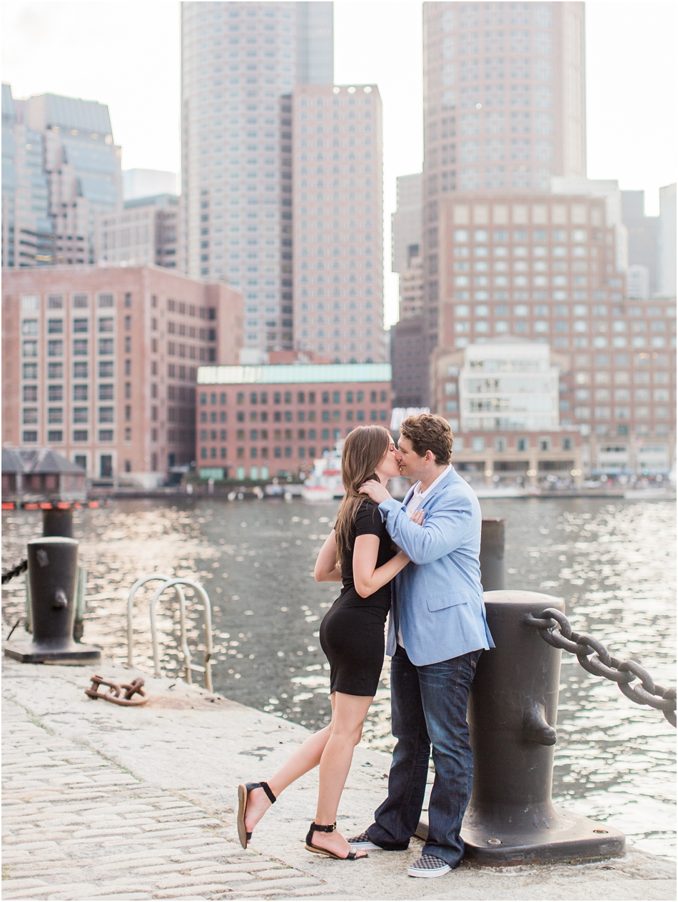 seaport_bailey_andrew_engagement_boston_massachusetts_cape_cod_new_england_wedding_photographer_Meredith_Jane_Photography_photo_1968.jpg