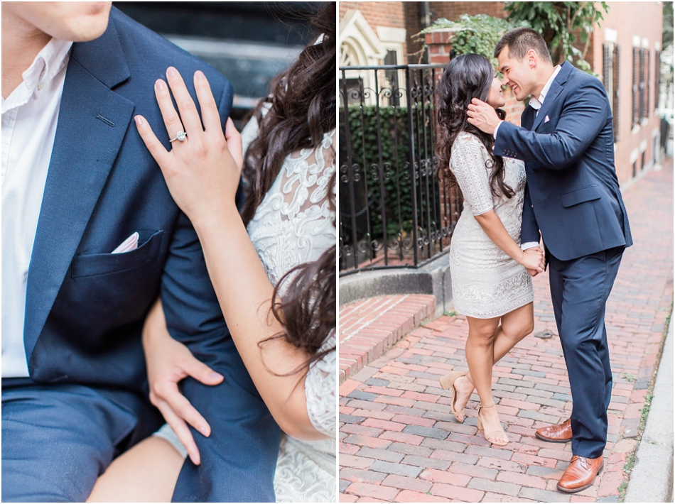 sheryl_corey_acorn_street_engagement_boston_commons_massachusetts_cape_cod_new_england_wedding_photographer_Meredith_Jane_Photography_photo_2009.jpg