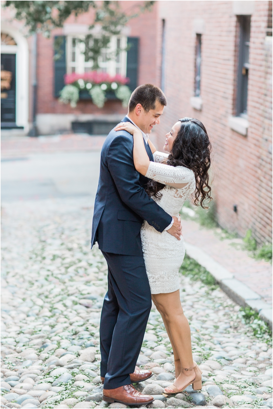 sheryl_corey_acorn_street_engagement_boston_commons_massachusetts_cape_cod_new_england_wedding_photographer_Meredith_Jane_Photography_photo_2008.jpg