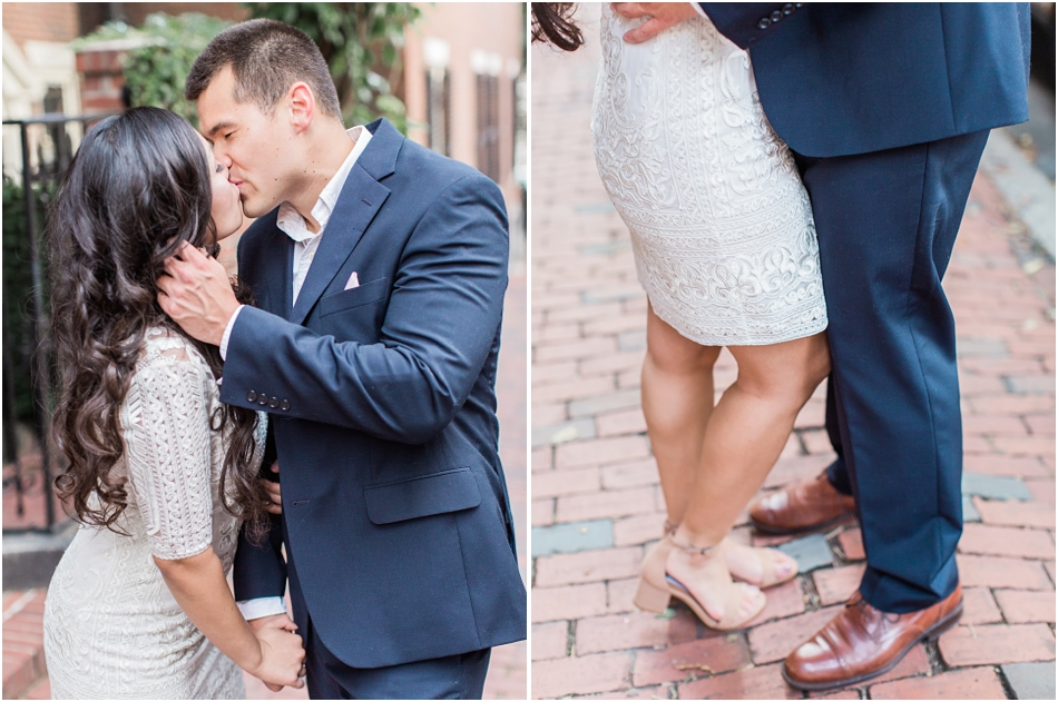sheryl_corey_acorn_street_engagement_boston_commons_massachusetts_cape_cod_new_england_wedding_photographer_Meredith_Jane_Photography_photo_2011.jpg