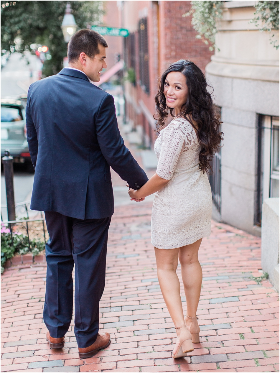 sheryl_corey_acorn_street_engagement_boston_commons_massachusetts_cape_cod_new_england_wedding_photographer_Meredith_Jane_Photography_photo_2012.jpg