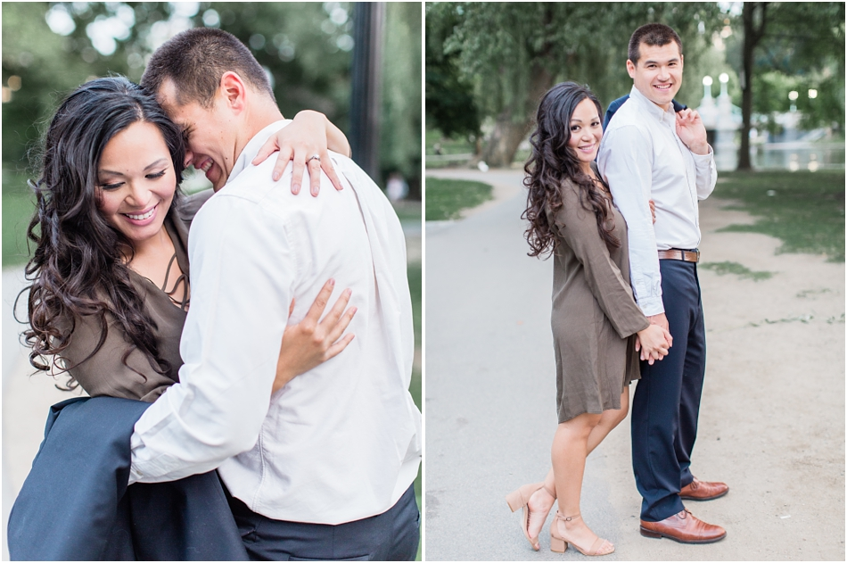 sheryl_corey_acorn_street_engagement_boston_commons_massachusetts_cape_cod_new_england_wedding_photographer_Meredith_Jane_Photography_photo_2014.jpg
