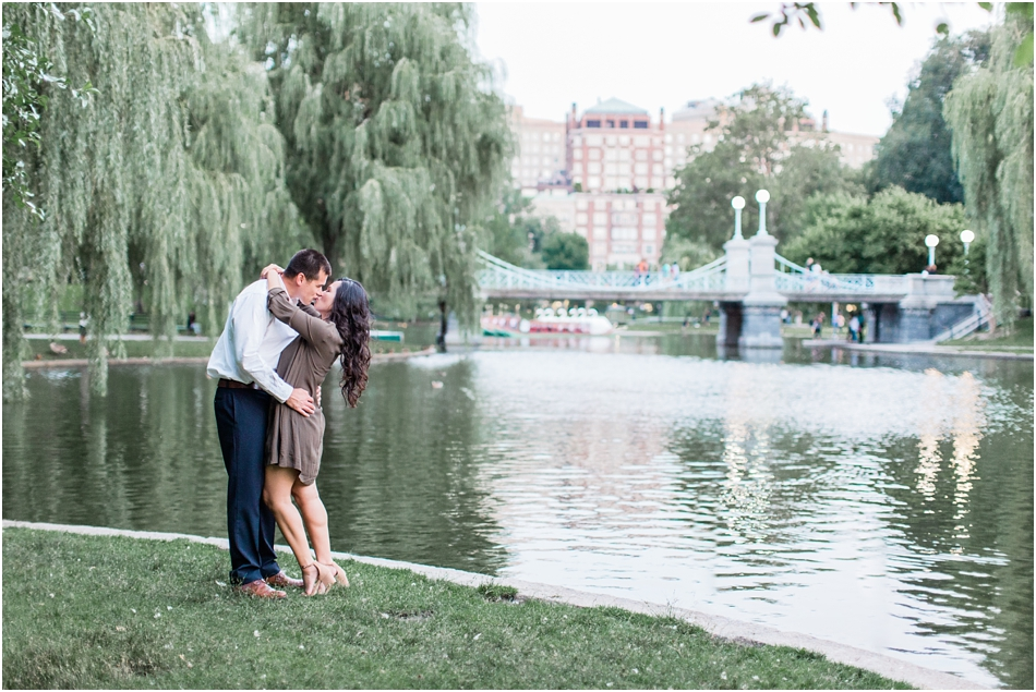 sheryl_corey_acorn_street_engagement_boston_commons_massachusetts_cape_cod_new_england_wedding_photographer_Meredith_Jane_Photography_photo_2016.jpg