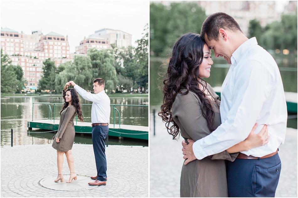 sheryl_corey_acorn_street_engagement_boston_commons_massachusetts_cape_cod_new_england_wedding_photographer_Meredith_Jane_Photography_photo_2018.jpg