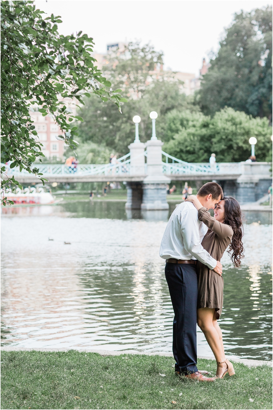 sheryl_corey_acorn_street_engagement_boston_commons_massachusetts_cape_cod_new_england_wedding_photographer_Meredith_Jane_Photography_photo_2017.jpg