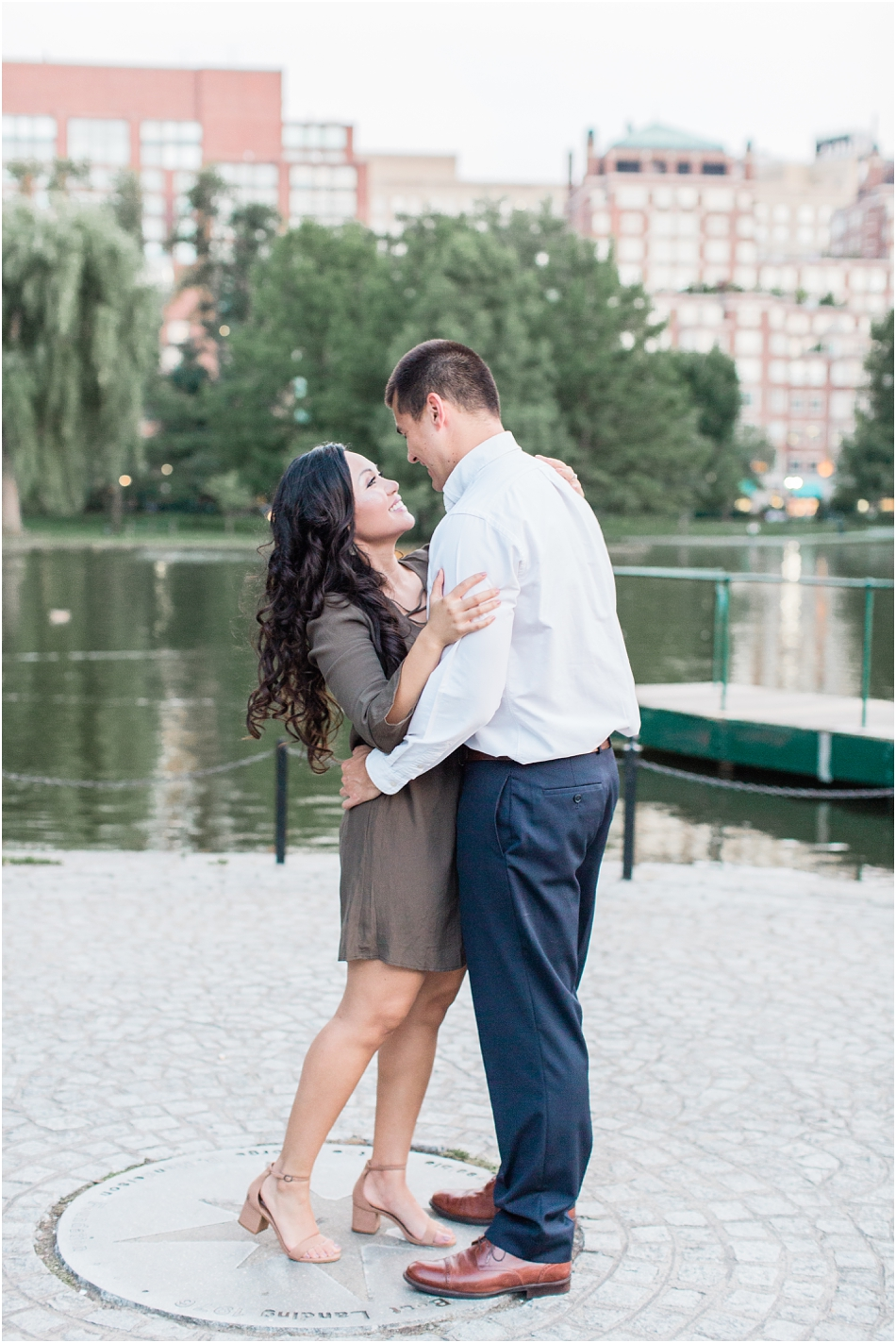 sheryl_corey_acorn_street_engagement_boston_commons_massachusetts_cape_cod_new_england_wedding_photographer_Meredith_Jane_Photography_photo_2019.jpg