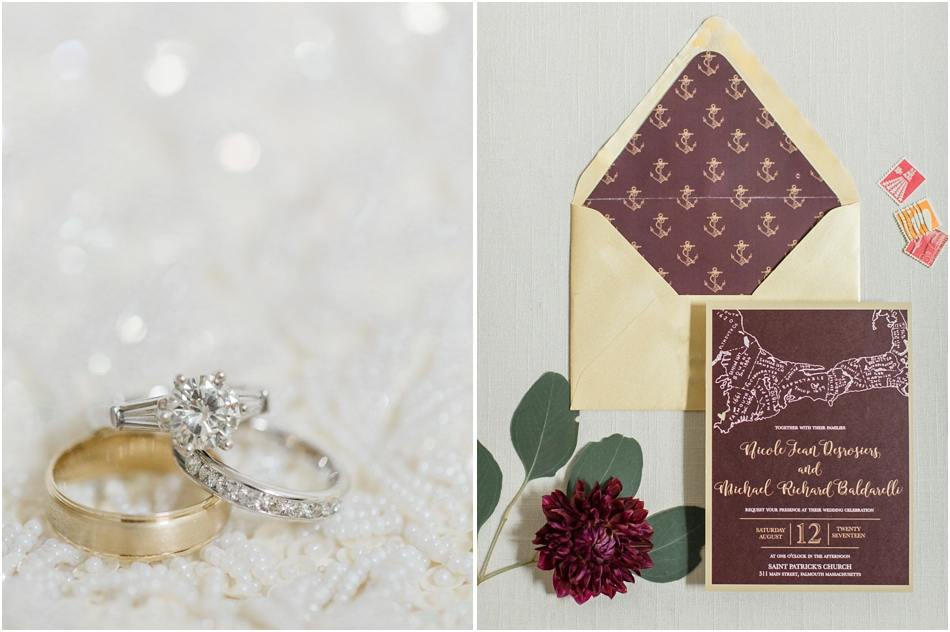 bourne_farm_nicole_michael_boston_massachusetts_cape_cod_new_england_wedding_photographer_Meredith_Jane_Photography_photo_2024.jpg