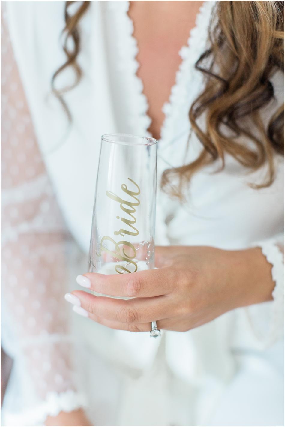 bourne_farm_nicole_michael_boston_massachusetts_cape_cod_new_england_wedding_photographer_Meredith_Jane_Photography_photo_2033.jpg