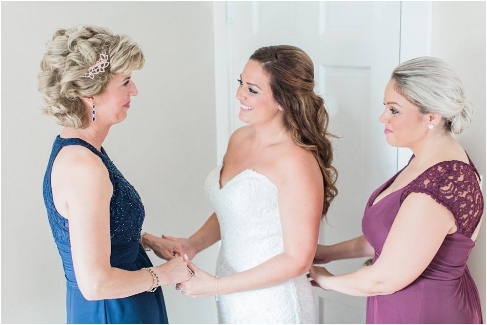bourne_farm_nicole_michael_boston_massachusetts_cape_cod_new_england_wedding_photographer_Meredith_Jane_Photography_photo_2036.jpg