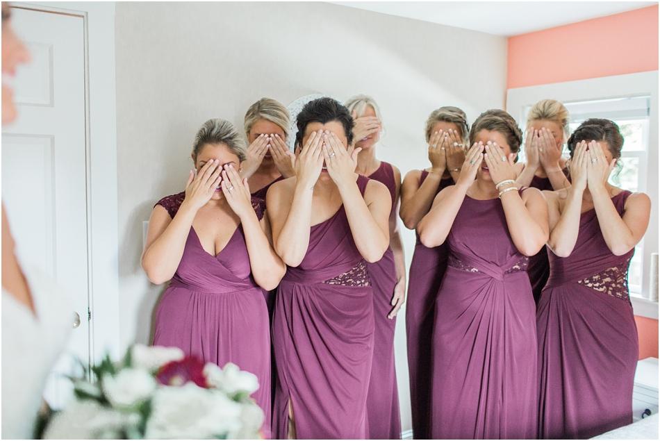 bourne_farm_nicole_michael_boston_massachusetts_cape_cod_new_england_wedding_photographer_Meredith_Jane_Photography_photo_2039.jpg