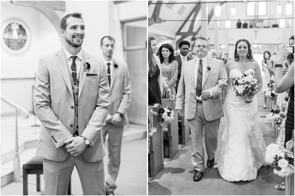 bourne_farm_nicole_michael_boston_massachusetts_cape_cod_new_england_wedding_photographer_Meredith_Jane_Photography_photo_2043.jpg