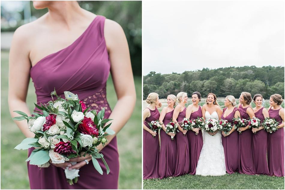 bourne_farm_nicole_michael_boston_massachusetts_cape_cod_new_england_wedding_photographer_Meredith_Jane_Photography_photo_2047.jpg