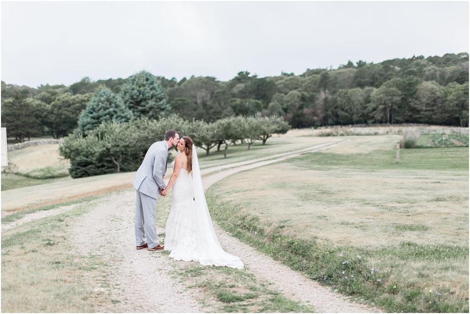 bourne_farm_nicole_michael_boston_massachusetts_cape_cod_new_england_wedding_photographer_Meredith_Jane_Photography_photo_2055.jpg