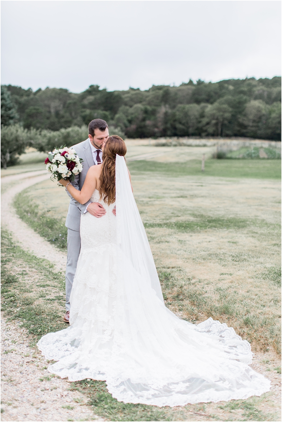 bourne_farm_nicole_michael_boston_massachusetts_cape_cod_new_england_wedding_photographer_Meredith_Jane_Photography_photo_2054.jpg