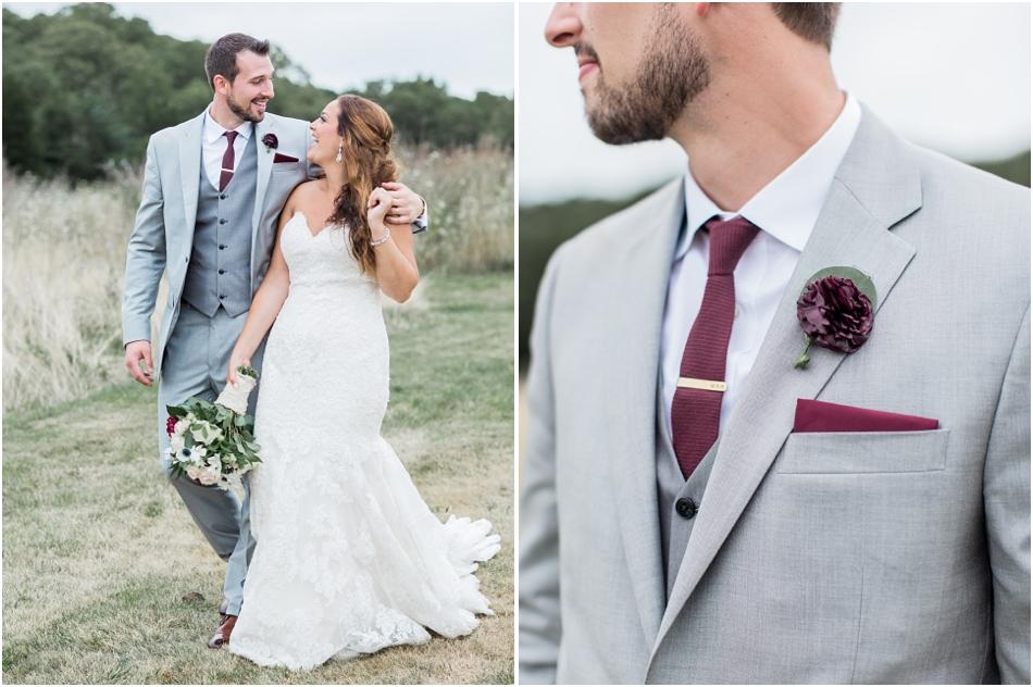 bourne_farm_nicole_michael_boston_massachusetts_cape_cod_new_england_wedding_photographer_Meredith_Jane_Photography_photo_2056.jpg