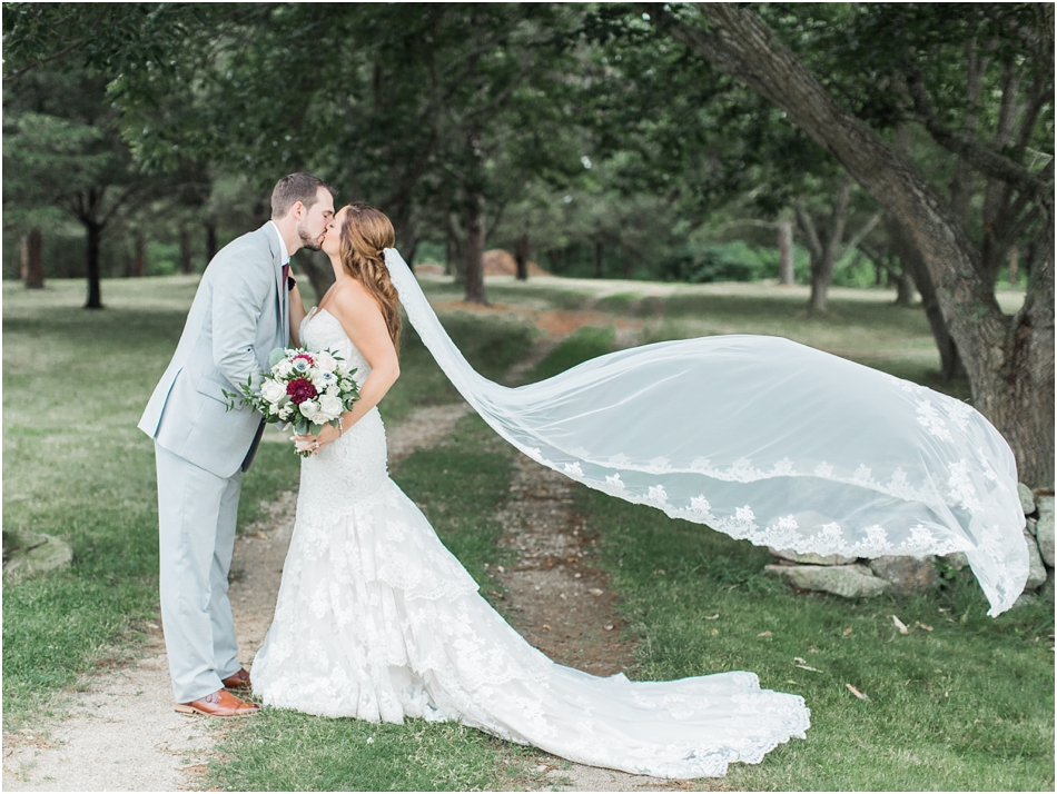 bourne_farm_nicole_michael_boston_massachusetts_cape_cod_new_england_wedding_photographer_Meredith_Jane_Photography_photo_2057.jpg