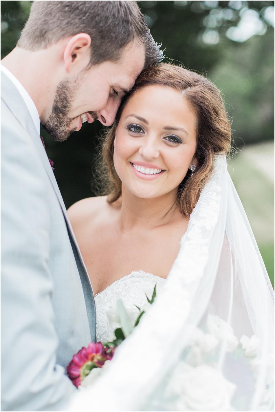 bourne_farm_nicole_michael_boston_massachusetts_cape_cod_new_england_wedding_photographer_Meredith_Jane_Photography_photo_2058.jpg