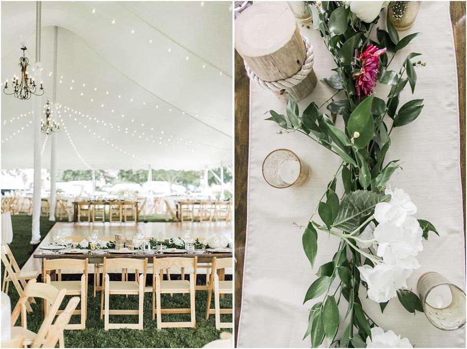 bourne_farm_nicole_michael_boston_massachusetts_cape_cod_new_england_wedding_photographer_Meredith_Jane_Photography_photo_2061.jpg