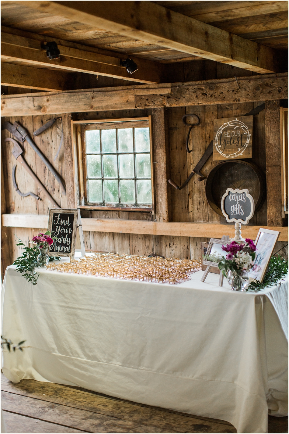 bourne_farm_nicole_michael_boston_massachusetts_cape_cod_new_england_wedding_photographer_Meredith_Jane_Photography_photo_2060.jpg