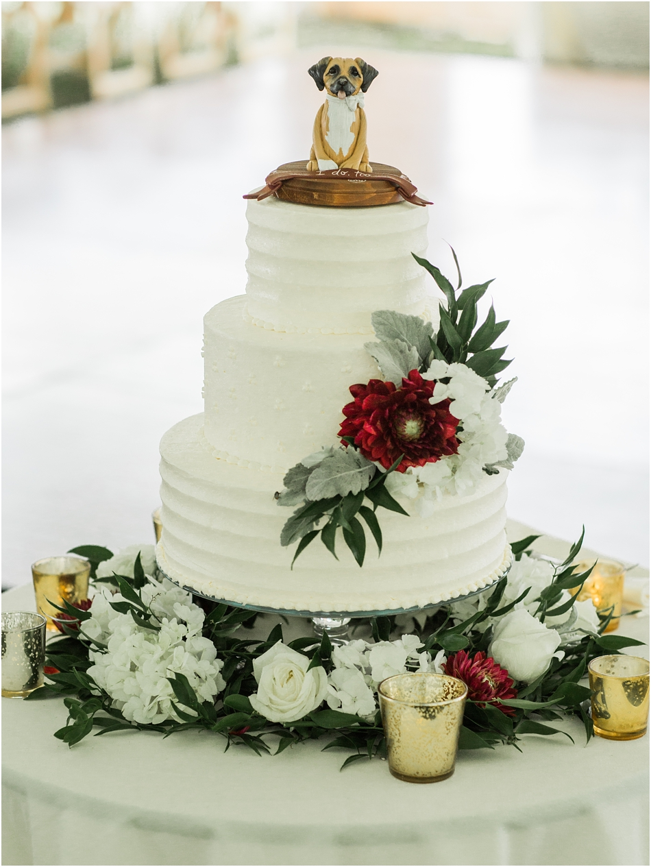 bourne_farm_nicole_michael_boston_massachusetts_cape_cod_new_england_wedding_photographer_Meredith_Jane_Photography_photo_2064.jpg