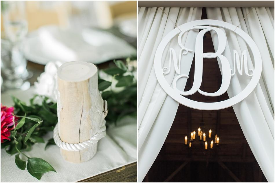 bourne_farm_nicole_michael_boston_massachusetts_cape_cod_new_england_wedding_photographer_Meredith_Jane_Photography_photo_2065.jpg