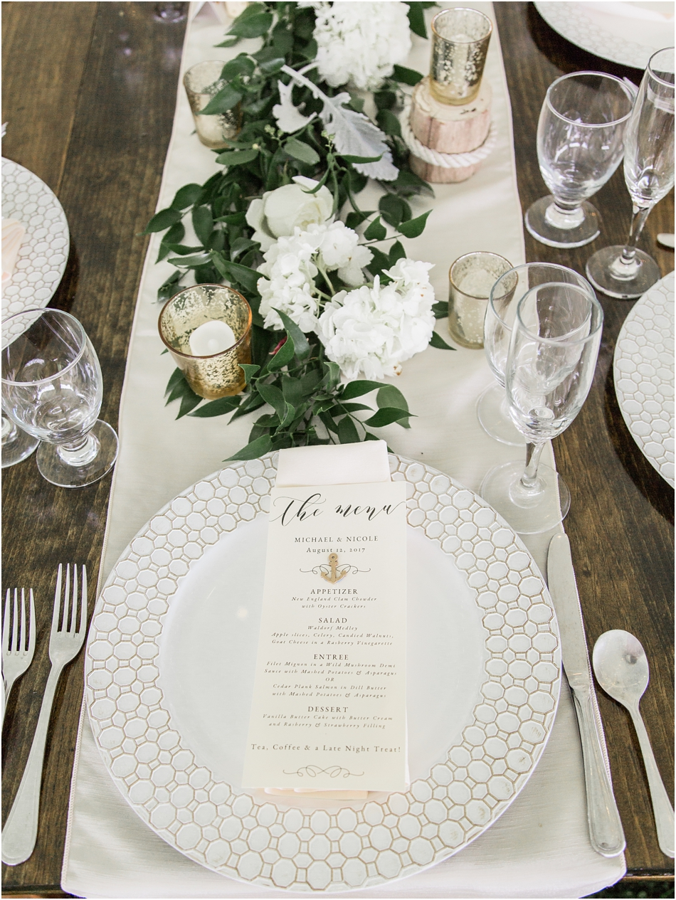 bourne_farm_nicole_michael_boston_massachusetts_cape_cod_new_england_wedding_photographer_Meredith_Jane_Photography_photo_2066.jpg