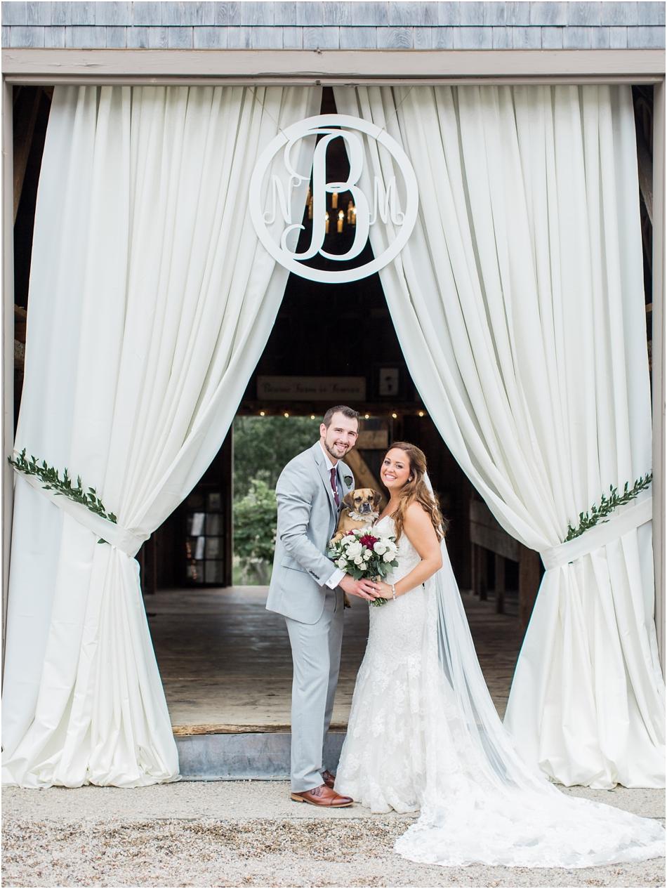 bourne_farm_nicole_michael_boston_massachusetts_cape_cod_new_england_wedding_photographer_Meredith_Jane_Photography_photo_2067.jpg