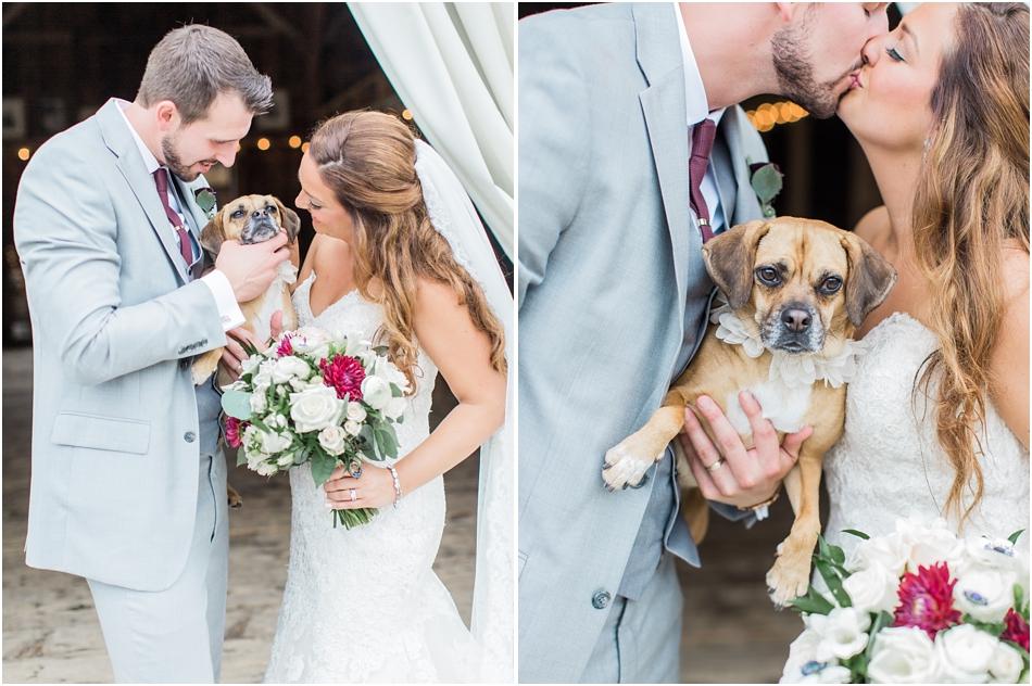 bourne_farm_nicole_michael_boston_massachusetts_cape_cod_new_england_wedding_photographer_Meredith_Jane_Photography_photo_2068.jpg