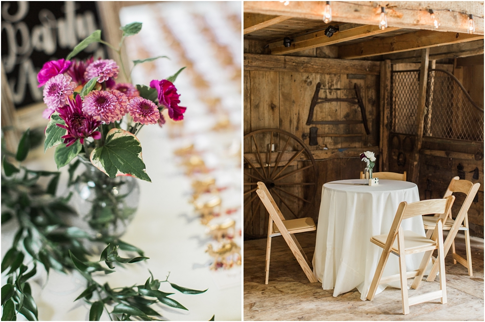 bourne_farm_nicole_michael_boston_massachusetts_cape_cod_new_england_wedding_photographer_Meredith_Jane_Photography_photo_2072.jpg