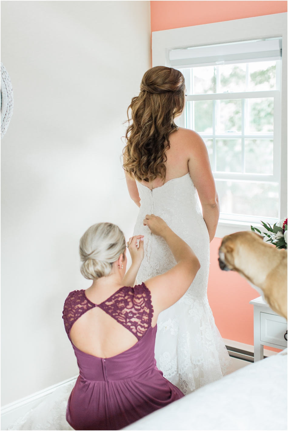 bourne_farm_nicole_michael_boston_massachusetts_cape_cod_new_england_wedding_photographer_Meredith_Jane_Photography_photo_2076.jpg