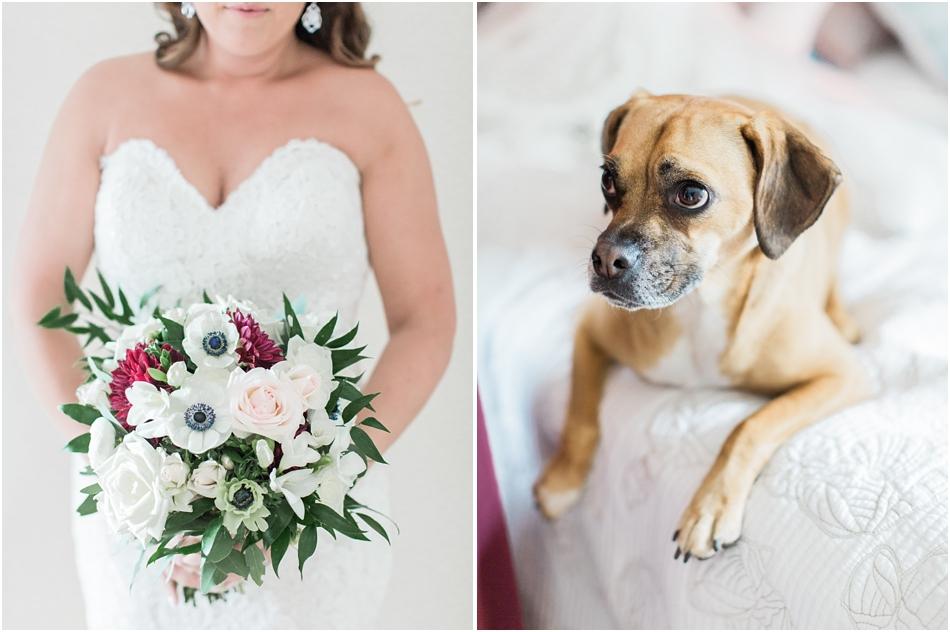 bourne_farm_nicole_michael_boston_massachusetts_cape_cod_new_england_wedding_photographer_Meredith_Jane_Photography_photo_2078.jpg