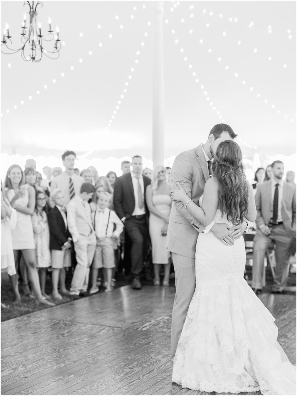 bourne_farm_nicole_michael_boston_massachusetts_cape_cod_new_england_wedding_photographer_Meredith_Jane_Photography_photo_2079.jpg