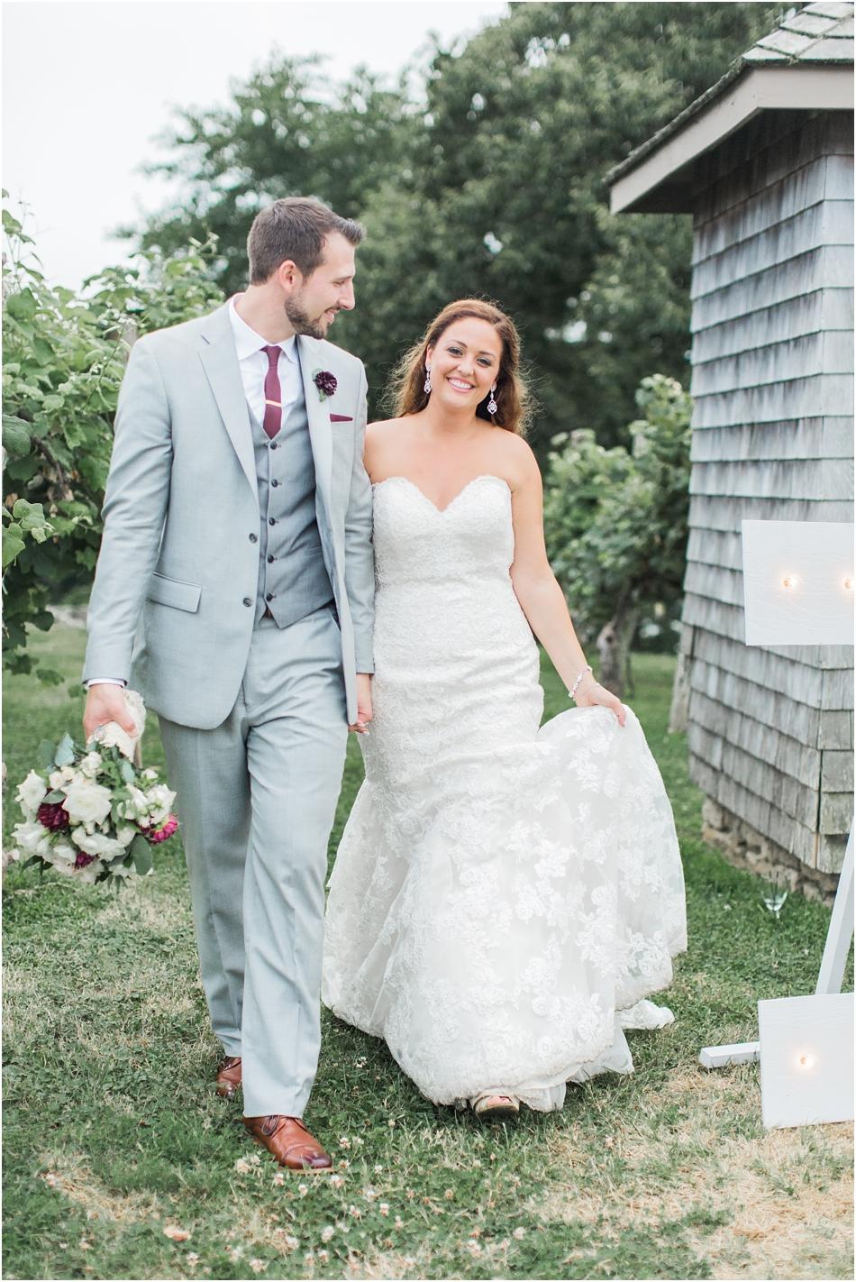 bourne_farm_nicole_michael_boston_massachusetts_cape_cod_new_england_wedding_photographer_Meredith_Jane_Photography_photo_2081.jpg