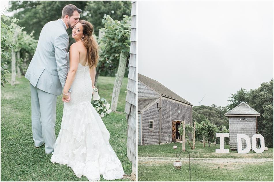 bourne_farm_nicole_michael_boston_massachusetts_cape_cod_new_england_wedding_photographer_Meredith_Jane_Photography_photo_2082.jpg
