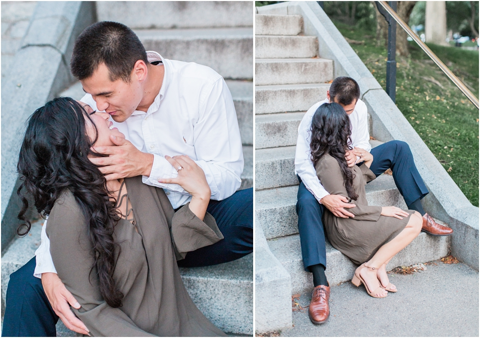 sheryl_corey_acorn_street_engagement_boston_commons_massachusetts_cape_cod_new_england_wedding_photographer_Meredith_Jane_Photography_photo_2086.jpg