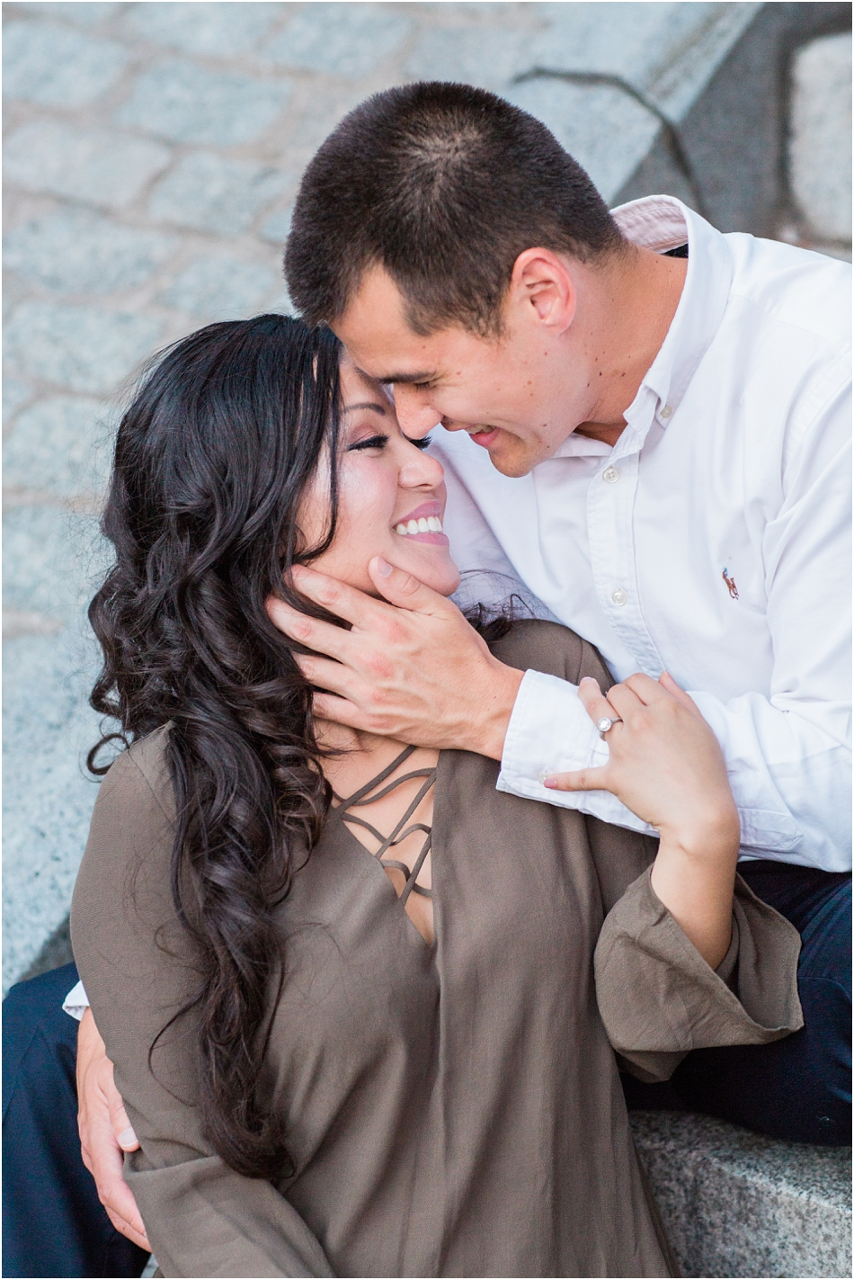 sheryl_corey_acorn_street_engagement_boston_commons_massachusetts_cape_cod_new_england_wedding_photographer_Meredith_Jane_Photography_photo_2087.jpg