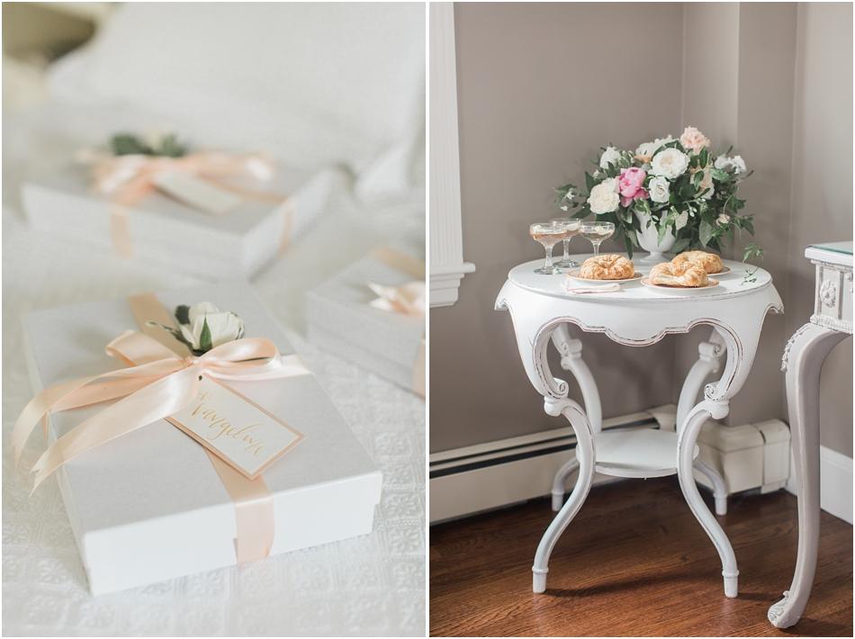 brunch_style_me_pretty_dennis_inn__always_yours_events_wild_dahlia_massachusetts_cape_cod_new_england_wedding_photographer_Meredith_Jane_Photography_photo_2095.jpg