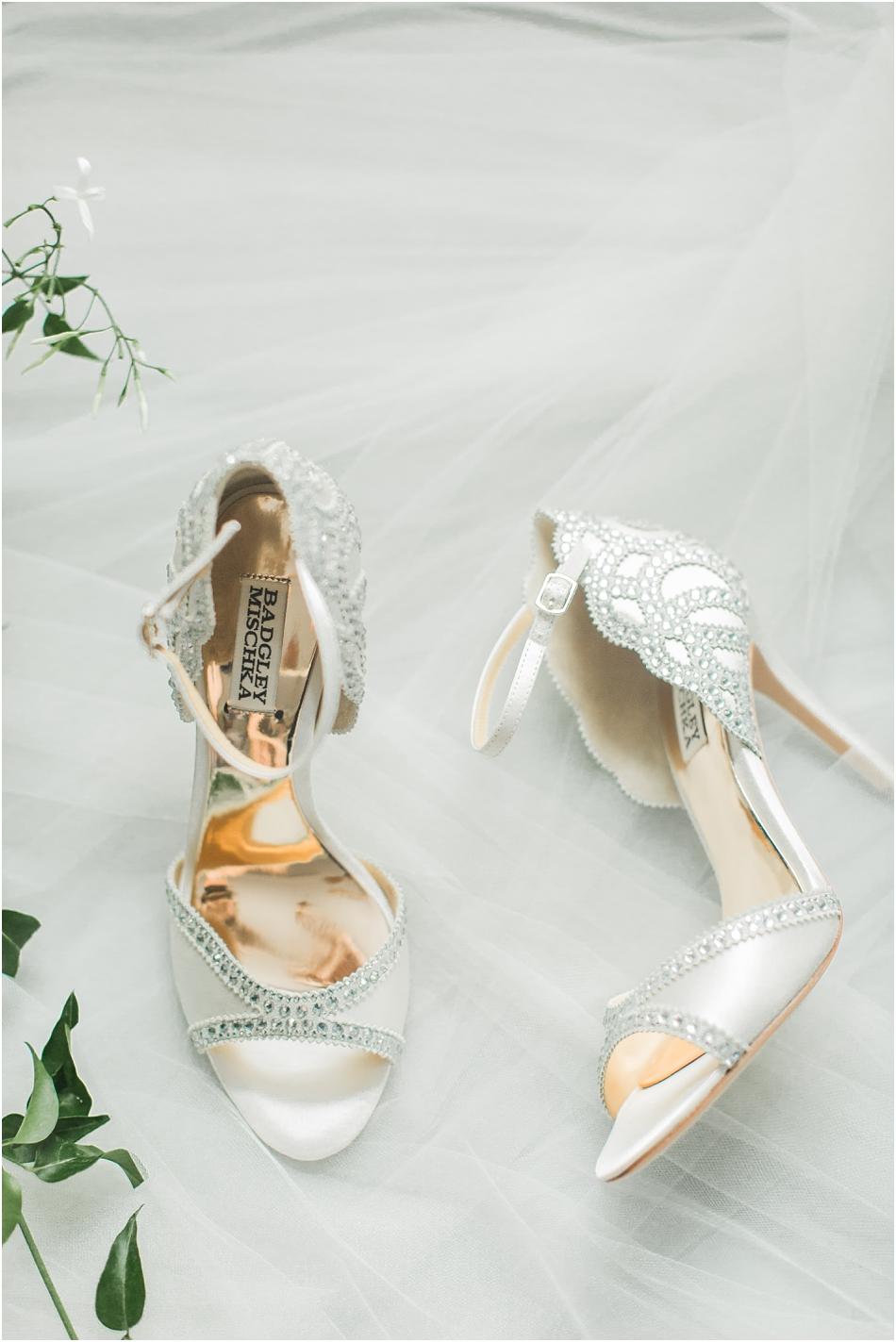 brunch_style_me_pretty_dennis_inn__always_yours_events_wild_dahlia_massachusetts_cape_cod_new_england_wedding_photographer_Meredith_Jane_Photography_photo_2101.jpg
