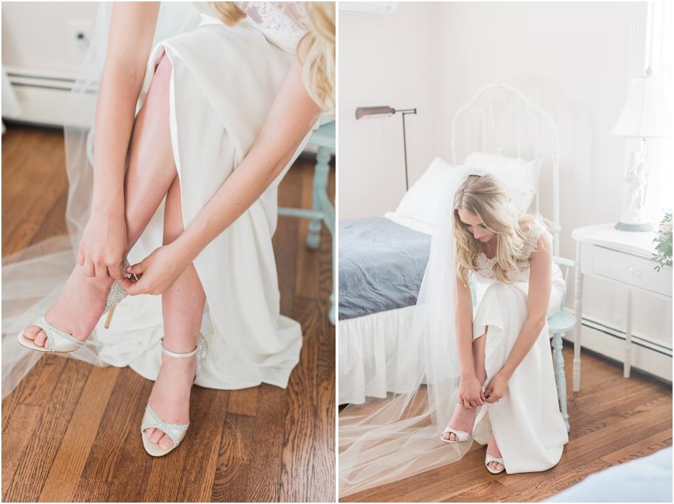 brunch_style_me_pretty_dennis_inn__always_yours_events_wild_dahlia_massachusetts_cape_cod_new_england_wedding_photographer_Meredith_Jane_Photography_photo_2103.jpg