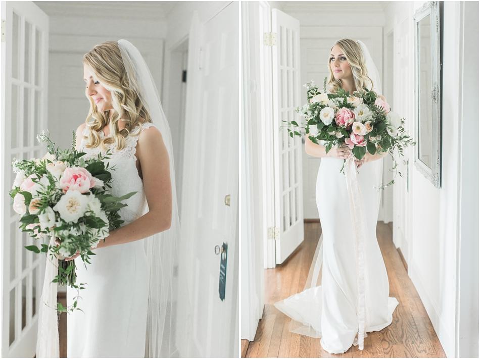 brunch_style_me_pretty_dennis_inn__always_yours_events_wild_dahlia_massachusetts_cape_cod_new_england_wedding_photographer_Meredith_Jane_Photography_photo_2105.jpg