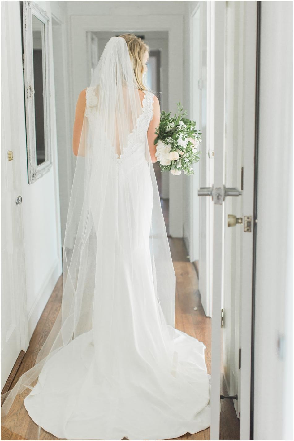 brunch_style_me_pretty_dennis_inn__always_yours_events_wild_dahlia_massachusetts_cape_cod_new_england_wedding_photographer_Meredith_Jane_Photography_photo_2104.jpg