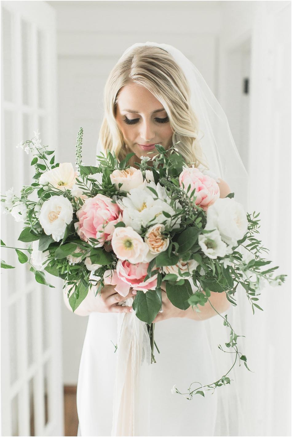 brunch_style_me_pretty_dennis_inn__always_yours_events_wild_dahlia_massachusetts_cape_cod_new_england_wedding_photographer_Meredith_Jane_Photography_photo_2106.jpg