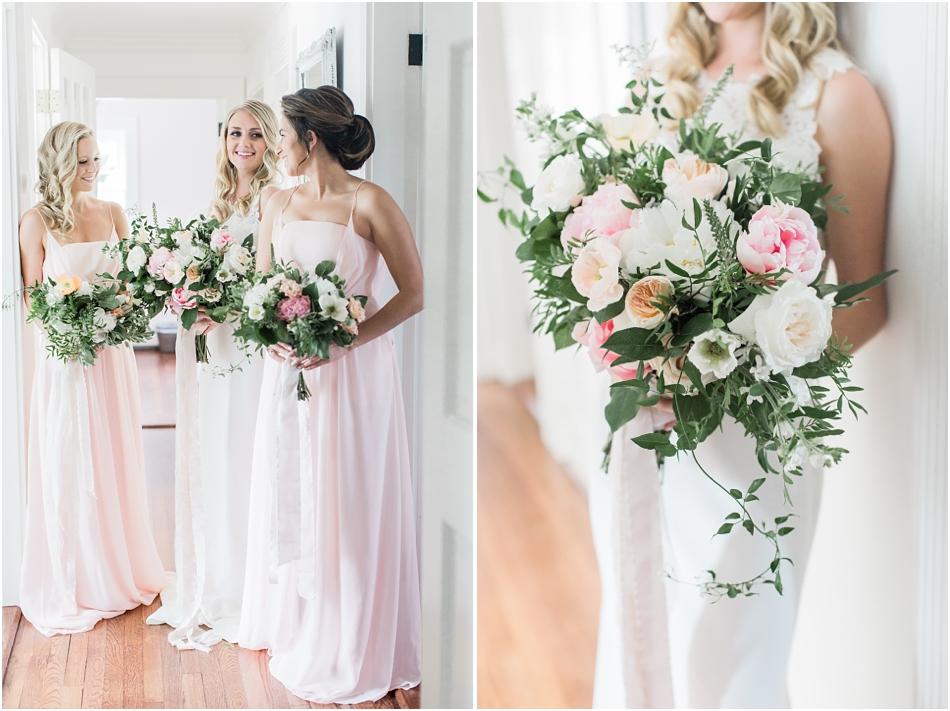 brunch_style_me_pretty_dennis_inn__always_yours_events_wild_dahlia_massachusetts_cape_cod_new_england_wedding_photographer_Meredith_Jane_Photography_photo_2107.jpg